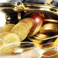 Установлен норматив финансовых затрат на одного гражданина, получающего государственную социальную помощь