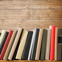 При принятии решения о реорганизации или ликвидации сельской библиотеки будут учитывать мнение общественности