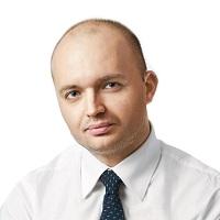 Отказ арендодателя от исполнения договора аренды с правом выкупа