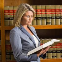 Порядок заверения адвокатского удостоверения могут оптимизировать