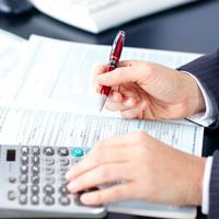 Минфин России подтвердил, что законные проценты начисляются по умолчанию и влияют на расчет налога на прибыль