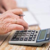 Продлен мораторий на формирование накопительной пенсии