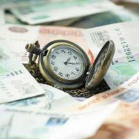 Информация о задержке выплаты зарплаты может стать основанием проведения внеплановой выездной проверки плательщика страховых взносов