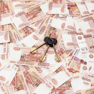 Налоговый вычет – 2014: дополнительные возможности