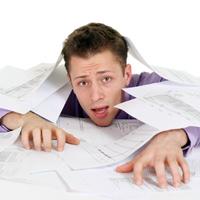 За некорректно указанный ИНН в справке 2-НДФЛ привлекут в налоговой ответственности