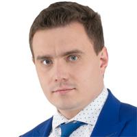 Андрей Малов