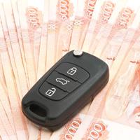 Определены автомобили, по которым транспортный налог уплачивается в повышенном размере