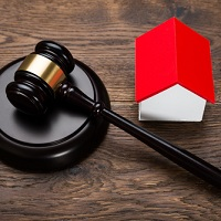 Механизм сноса самовольных построек местными органами во внесудебном порядке не противоречит Конституции РФ