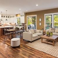 Апартаменты могут приравнять к квартирам