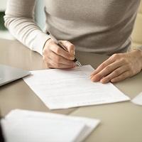 Ооо регламент регистрация сделок с недвижимостью декларация 2 ндфл бланки 2019
