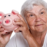 Подготовлена нормативная база для проведения пенсионной реформы