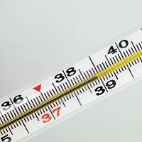 Аптеки не обязаны принимать от населения поврежденные ртутные градусники для утилизации
