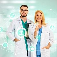 Проект приказа, уточняющего лицензионные требования к медицинской деятельности, подготовлен Минздравом России