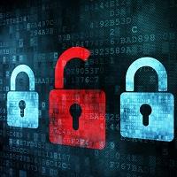 ВС РФ подтвердил законность нормы о предоставлении ФСБ России и полиции круглосуточного удаленного доступа к базам данных операторов связи