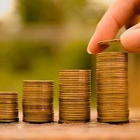 Вердикт судей: пени по налогу могут многократно превышать размер задолженности