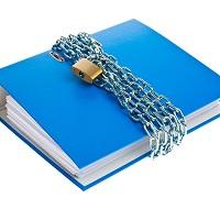 Аудиторам могут запретить хранить заграницей документы, полученные в ходе аудиторской проверки, в исключительном порядке