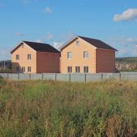 Минстрой России подготовил проект программы развития индивидуального жилищного строительства