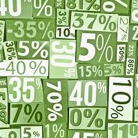 Предлагается законодательно установить требования к проведению распродажи товаров