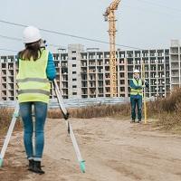 О проверках Росреестра в сфере земельного надзора предприниматели могут оставить отзыв
