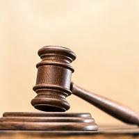 Предлагается установить уголовную ответственность третейских судей за коррупцию