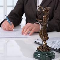 """Утверждены правила применения адвокатами нормы закона о """"гонораре успеха"""""""
