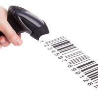 Скорректированы правила обязательной маркировки товаров