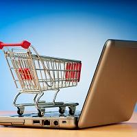 Будет уточнен порядок формирования идентификационного кода закупки