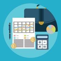 Завершится первый этап представления сведений для формирования единого реестра субъектов МСП – получателей поддержки