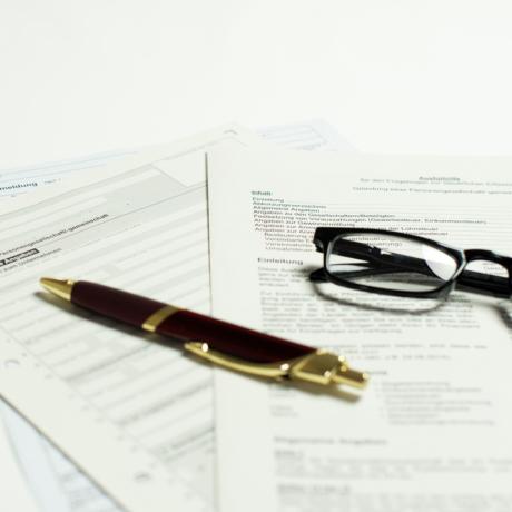 Определенный или неопределенный: как установить срок использования бессрочных лицензий