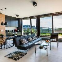 Разъяснен порядок обложения апартаментов налогом на имущество организаций