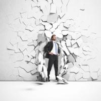 Молодежное предпринимательство: проблемы и решения