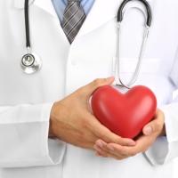 Расширено льготное лекарственное обеспечение людей с болезнями сердца