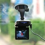 Камеры наблюдения и видеорегистраторы: как правильно вести запись и использовать ее результаты в качестве доказательств