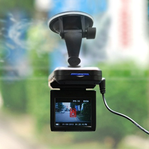 Как адвокату получить запись с камеры видеонаблюдения