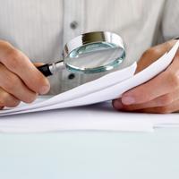 В Госдуму внесен законопроект, направленный на борьбу с фиктивными данными юрлиц