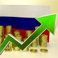 Банк России снизил курсы доллара и евро