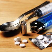 ФСКН России сформирует Реестр новых потенциально опасных психоактивных веществ, оборот которых в России запрещен