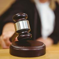 Полномочия судов апелляционной инстанции могут расширить