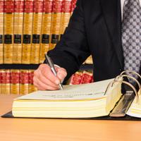 Госдума возобновила проект по общественному обсуждению законопроектов