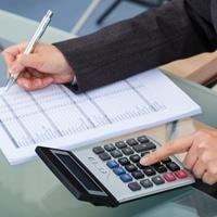 15 июня – последний день уплаты страховых взносов во внебюджетные фонды за май
