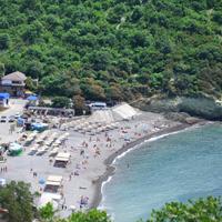 С отдыхающих на территории курортов предлагается взимать специальный сбор