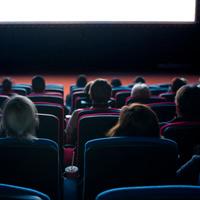 Утвержден порядок предоставления субсидии на оборудование кинозалов в небольших населенных пунктах