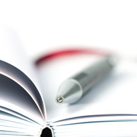 Подписан перечень поручений по реализации госполитики в сфере импортозамещения