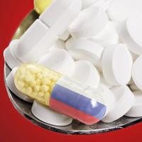 Отечественным производителям лекарств будут предоставлены субсидии