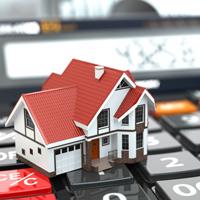 При отказе в регистрации права собственности на недвижимость госпошлину не вернут