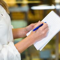 Планируется ввести чек-листы при проверках предпринимателей