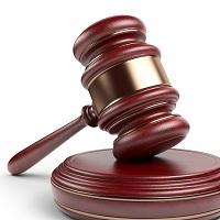 ВС РФ разъяснил некоторые вопросы конфискации имущества в рамках уголовного судопроизводства