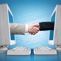 Для операторов электронных площадок для госзакупок предусмотрены новые требования и право взимать плату с победителей электронных процедур (с 1 июля)
