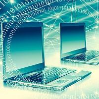 Разработан порядок функционирования единой информационной системы в сфере развития добровольчества