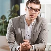 Разъяснен общий порядок применения имущественного вычета при продаже имущества, используемого в предпринимательстве
